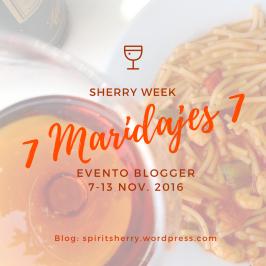 7-maridajes-7-evento-bloguer-international-sherry-week-vineyard-food-sherry-wine-pairing-restaurant-y-que-visitar-que-hacer-en-jerez-d-ela-frontera